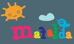 Kinderkrippe Mafalda e.V.